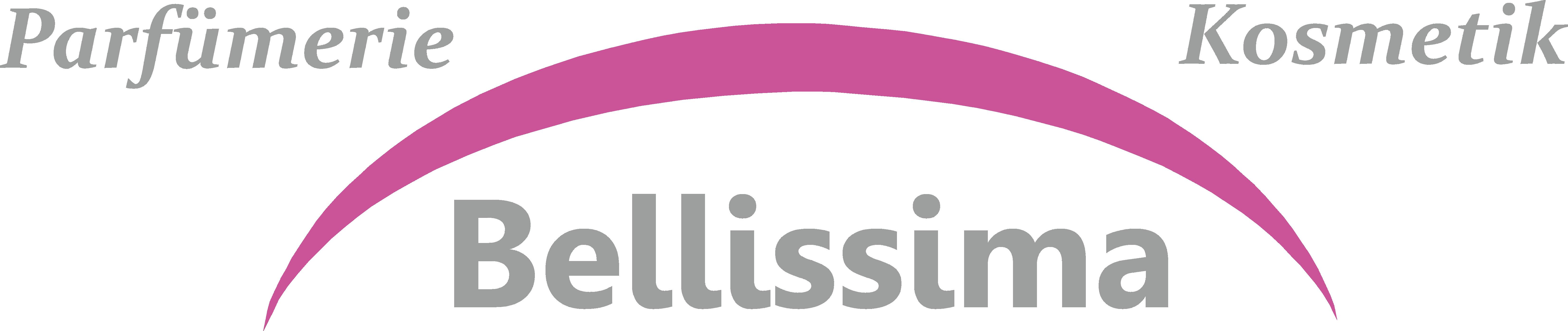 Parfümerie Bellissima